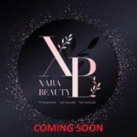 XaraBeauty εξειδικευμένο Studio περιποίησης Νυχιών, Βλεφαρίδων και Φρυδιών