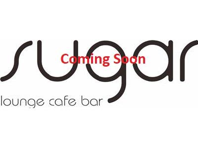 Sugar Cafe Bar